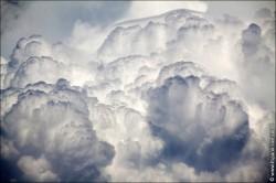 fotobank nebo oblaka 2010 250x166 Фото неба, облака, тучи фотографии высокого разрешения