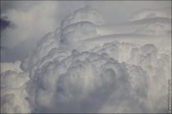 fotobank nebo oblaka 2012 250x166 Фото неба, облака, тучи фотографии высокого разрешения