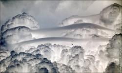 fotobank nebo oblaka 2013 250x149 Фото неба, облака, тучи фотографии высокого разрешения