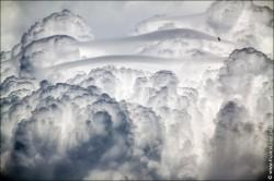 fotobank nebo oblaka 2014 250x166 Фото неба, облака, тучи фотографии высокого разрешения