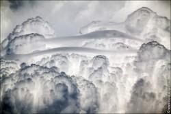 fotobank nebo oblaka 2015 250x166 Фото неба, облака, тучи фотографии высокого разрешения