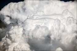 fotobank nebo oblaka 2017 250x166 Фото неба, облака, тучи фотографии высокого разрешения