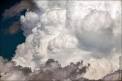 fotobank nebo oblaka 2019 250x166 Фото неба, облака, тучи фотографии высокого разрешения