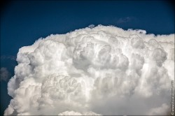 fotobank nebo oblaka 2020 250x166 Фото неба, облака, тучи фотографии высокого разрешения