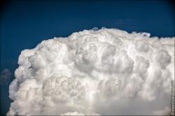 fotobank nebo oblaka 2021 250x166 Фото неба, облака, тучи фотографии высокого разрешения