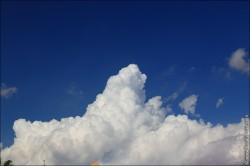 fotobank nebo oblaka 2022 250x166 Фото неба, облака, тучи фотографии высокого разрешения