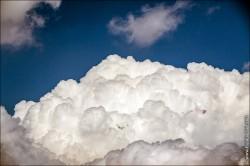fotobank nebo oblaka 2023 250x166 Фото неба, облака, тучи фотографии высокого разрешения