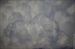 fotobank nebo oblaka 2024 250x166 Фото неба, облака, тучи фотографии высокого разрешения