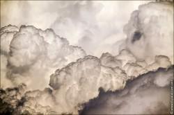 fotobank nebo oblaka 2026 250x166 Фото неба, облака, тучи фотографии высокого разрешения