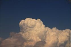 fotobank nebo oblaka 2027 250x166 Фото неба, облака, тучи фотографии высокого разрешения