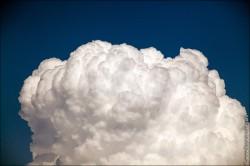 fotobank nebo oblaka 2028 250x166 Фото неба, облака, тучи фотографии высокого разрешения