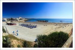 Group 1 IMG 5527 IMG 5532 6 images 2 250x168 Красивые фото моря, Испания, панорамы побережья Коста Бланка, Кабо Роиг