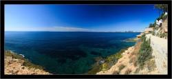 Group 10 IMG 5592 IMG 5599 8 images 250x115 Красивые фото моря, Испания, панорамы побережья Коста Бланка, Кабо Роиг
