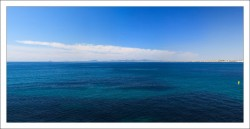 Group 12 IMG 5607 IMG 5612 6 images 2 250x129 Красивые фото моря, Испания, панорамы побережья Коста Бланка, Кабо Роиг
