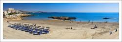 Group 2 IMG 5533 IMG 5542 10 images 2 250x86 Красивые фото моря, Испания, панорамы побережья Коста Бланка, Кабо Роиг