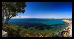 Group 21 IMG 5659 IMG 5664 6 images 250x132 Красивые фото моря, Испания, панорамы побережья Коста Бланка, Кабо Роиг