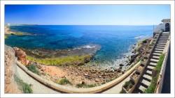 Group 3 IMG 5543 IMG 5551 9 images 2 250x141 Красивые фото моря, Испания, панорамы побережья Коста Бланка, Кабо Роиг