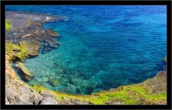 Group 7 IMG 5575 IMG 5578 4 images 250x160 Красивые фото моря, Испания, панорамы побережья Коста Бланка, Кабо Роиг