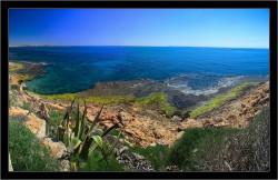 Group 8 IMG 5579 IMG 5584 6 images 250x162 Красивые фото моря, Испания, панорамы побережья Коста Бланка, Кабо Роиг