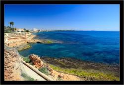 IMG 5552a 250x172 Красивые фото моря, Испания, панорамы побережья Коста Бланка, Кабо Роиг