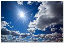bfoto ru 2789 250x169 Натяжные потолки 3Д «Небо с облаками»: плюсы и особенности применения