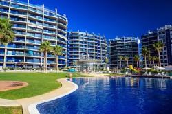fotograf v ispanii architecture 1 250x166 Услуги фотографа в Испании, фотосъемка недвижимости и архитектуры Торревьеха