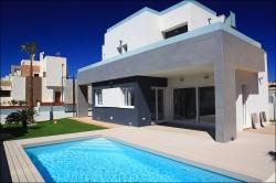 fotograf v ispanii architecture 2 250x166 Услуги фотографа в Испании, фотосъемка недвижимости и архитектуры Торревьеха