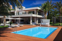 fotograf v ispanii architecture 3 250x166 Услуги фотографа в Испании, фотосъемка недвижимости и архитектуры Торревьеха
