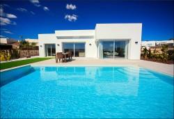 fotograf v ispanii architecture 4 250x171 Услуги фотографа в Испании, фотосъемка недвижимости и архитектуры Торревьеха