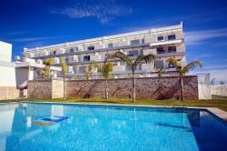 fotograf v ispanii architecture 6 250x166 Услуги фотографа в Испании, фотосъемка недвижимости и архитектуры Торревьеха
