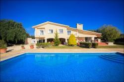fotograf v ispanii architecture 7 250x166 Услуги фотографа в Испании, фотосъемка недвижимости и архитектуры Торревьеха