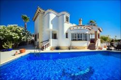 fotograf v ispanii architecture 9 250x166 Услуги фотографа в Испании, фотосъемка недвижимости и архитектуры Торревьеха