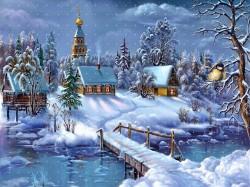 rogdestvo xristovo 2018 250x187 Со Светлым праздником Рождества Христова!