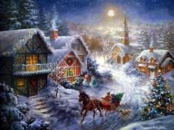 rogdestvo xristovo 2019 250x187 Со Светлым праздником Рождества Христова!