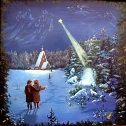rogdestvo xristovo 2020 250x250 Со Светлым праздником Рождества Христова!