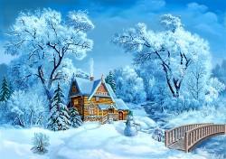 rogdestvo xristovo 2021 250x176 Со Светлым праздником Рождества Христова!