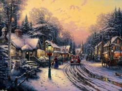 rogdestvo xristovo 2024 250x187 Со Светлым праздником Рождества Христова!