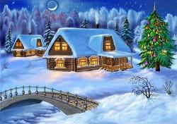 rogdestvo xristovo 2026 250x176 Со Светлым праздником Рождества Христова!