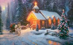 rogdestvo xristovo 2027 250x156 Со Светлым праздником Рождества Христова!