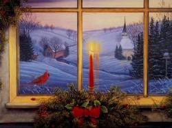 rogdestvo xristovo 2028 250x187 Со Светлым праздником Рождества Христова!