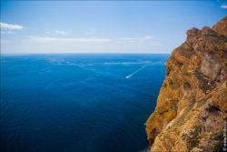spain benidorm faro del albir 13 250x167 Путешествие по Испании, горы Сьерра Элада, Маяк Альбир, природа, пейзажи
