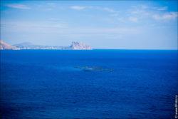 spain benidorm faro del albir 14 250x167 Путешествие по Испании, горы Сьерра Элада, Маяк Альбир, природа, пейзажи