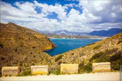 spain benidorm faro del albir 17 250x167 Путешествие по Испании, горы Сьерра Элада, Маяк Альбир, природа, пейзажи