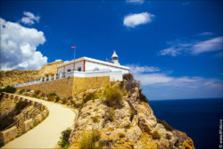 spain benidorm faro del albir 20 250x167 Путешествие по Испании, горы Сьерра Элада, Маяк Альбир, природа, пейзажи