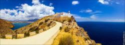 spain benidorm faro del albir 31 250x90 Путешествие по Испании, горы Сьерра Элада, Маяк Альбир, природа, пейзажи