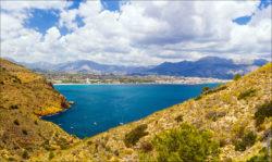 spain benidorm faro del albir 32 250x149 Путешествие по Испании, горы Сьерра Элада, Маяк Альбир, природа, пейзажи