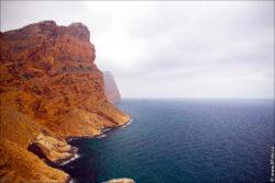 benidorm spain alicante 0013 250x167 Путешествие по Испании, Бенидорм, горы, природа, море
