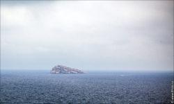 benidorm spain alicante 0014 250x150 Путешествие по Испании, Бенидорм, горы, природа, море