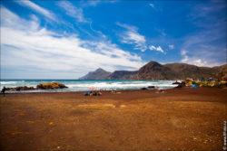 portman bateria de la chapa 0008 250x167 Экскурсии в Испании, горячее побережье Коста Калида, горы