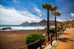 portman bateria de la chapa 0009 250x167 Экскурсии в Испании, горячее побережье Коста Калида, горы